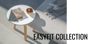 EasyFit Collection