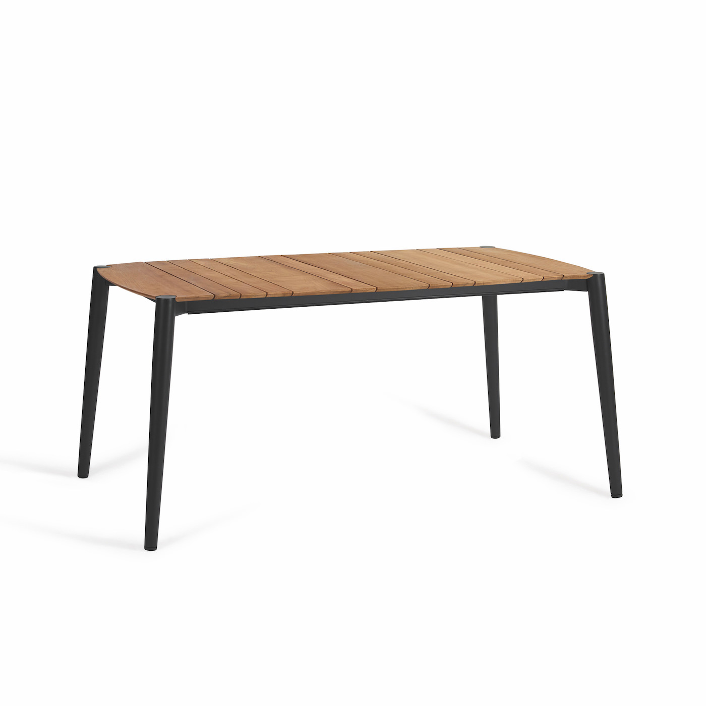 Icon Dining Table 65