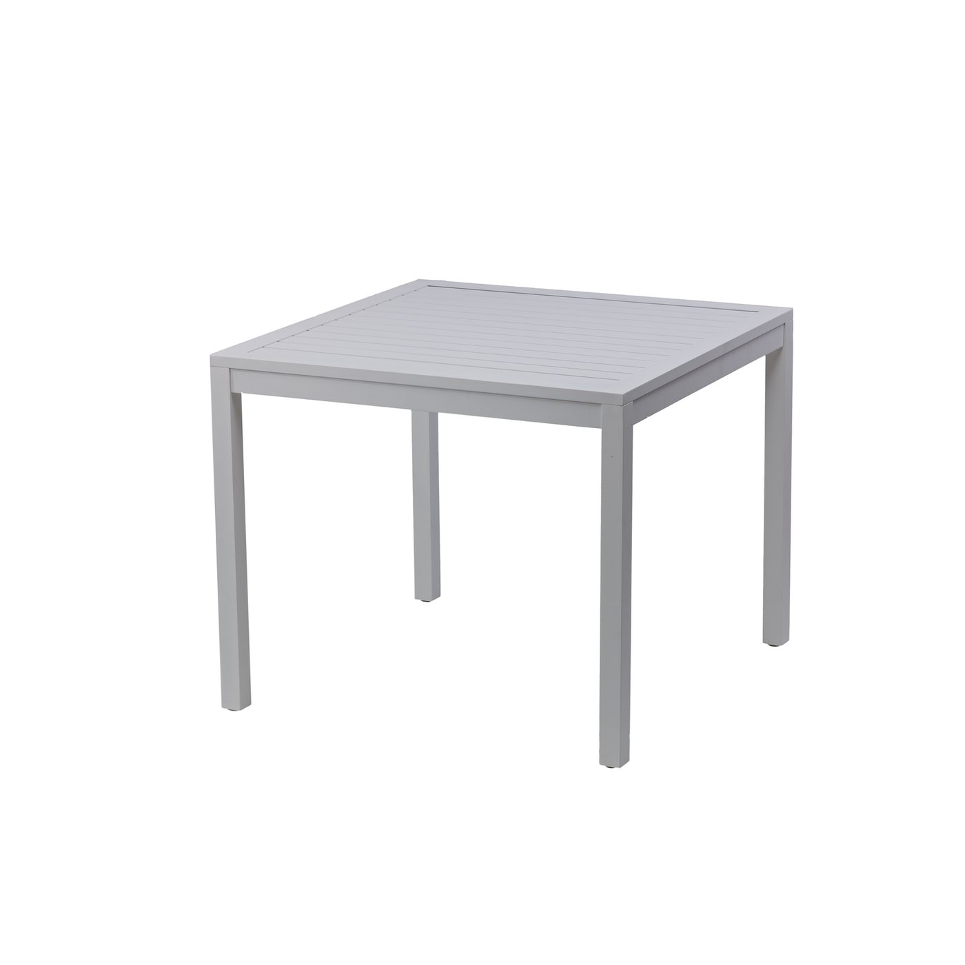 Koro Square Dining Table (28x28)