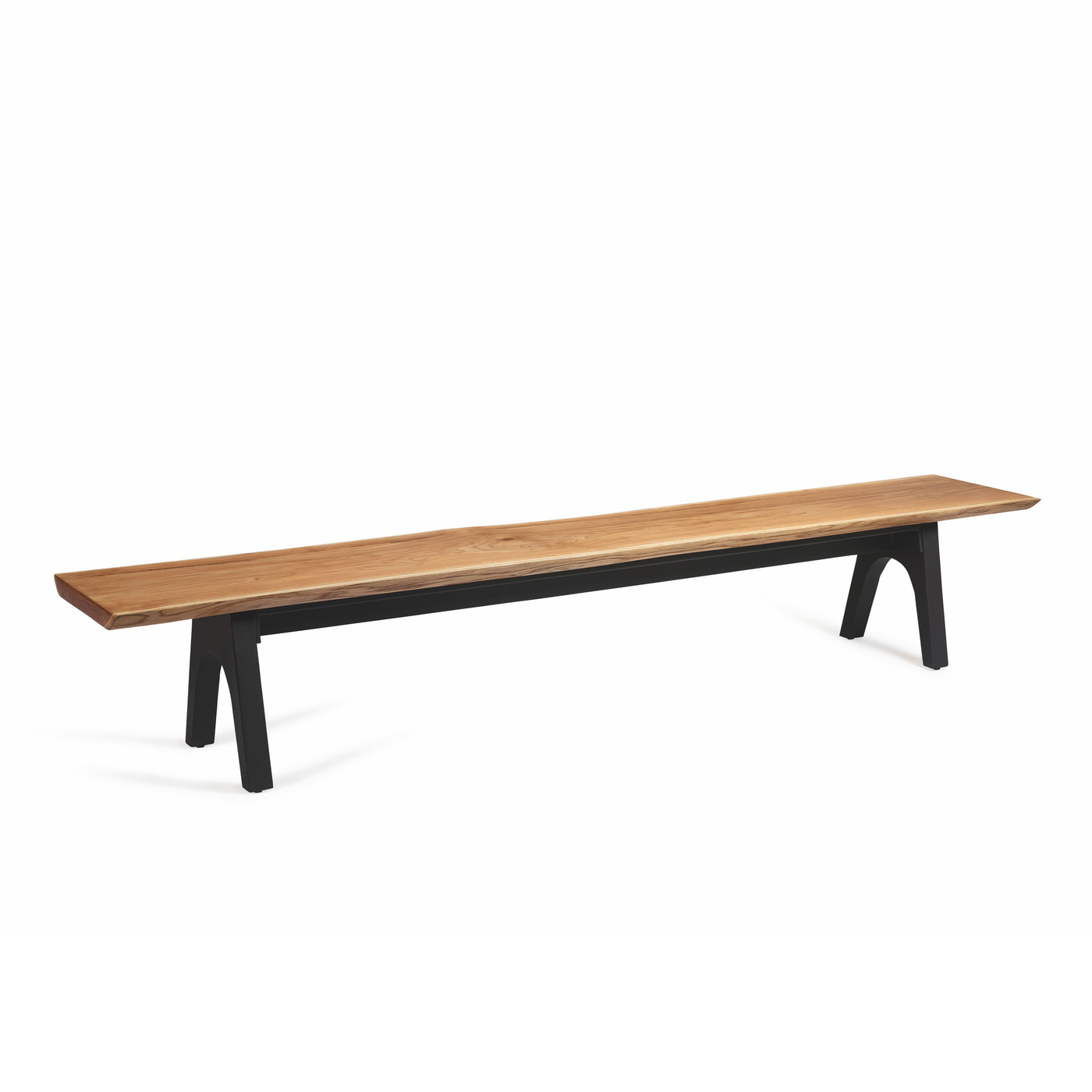Pure Bench 110