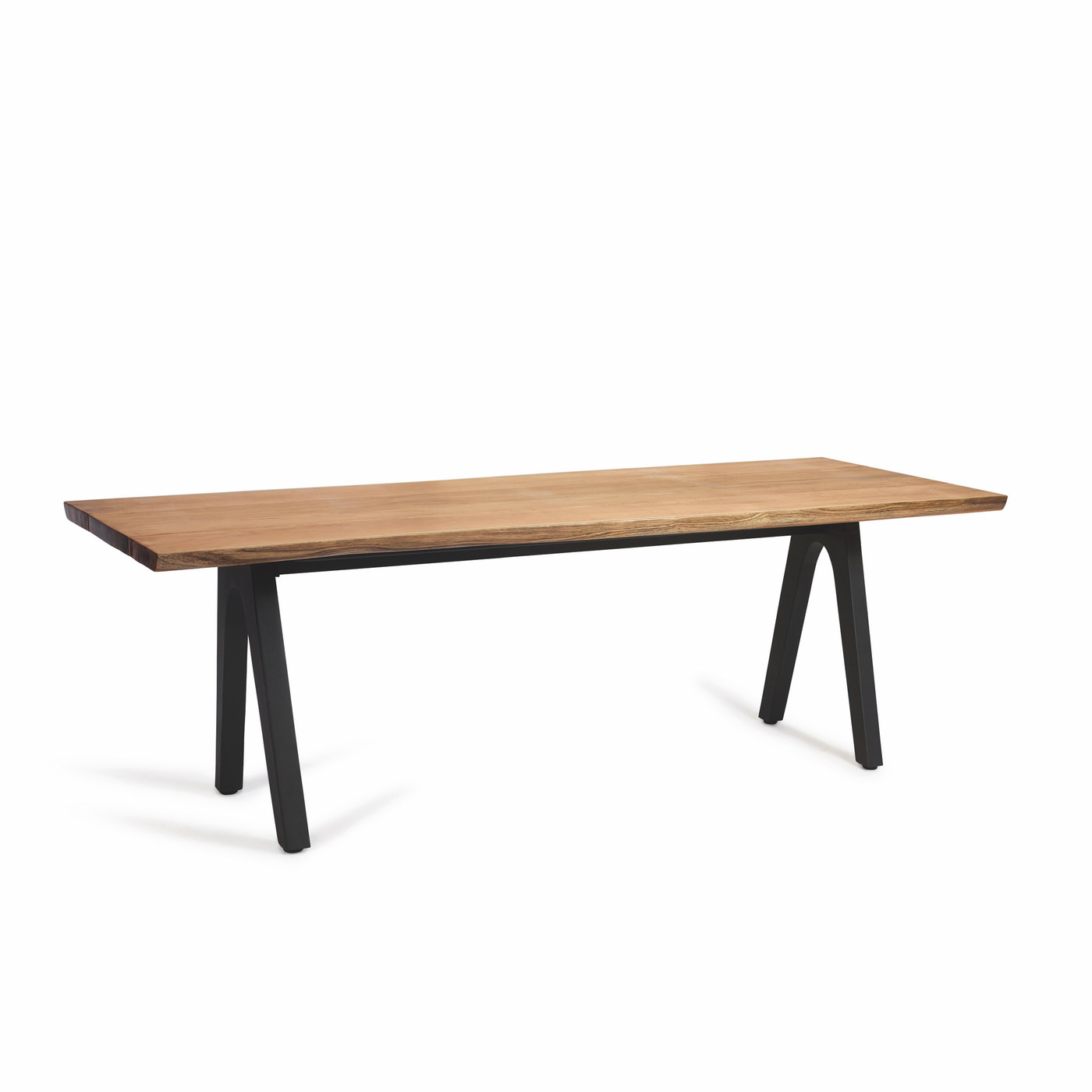Pure Dining Table 95