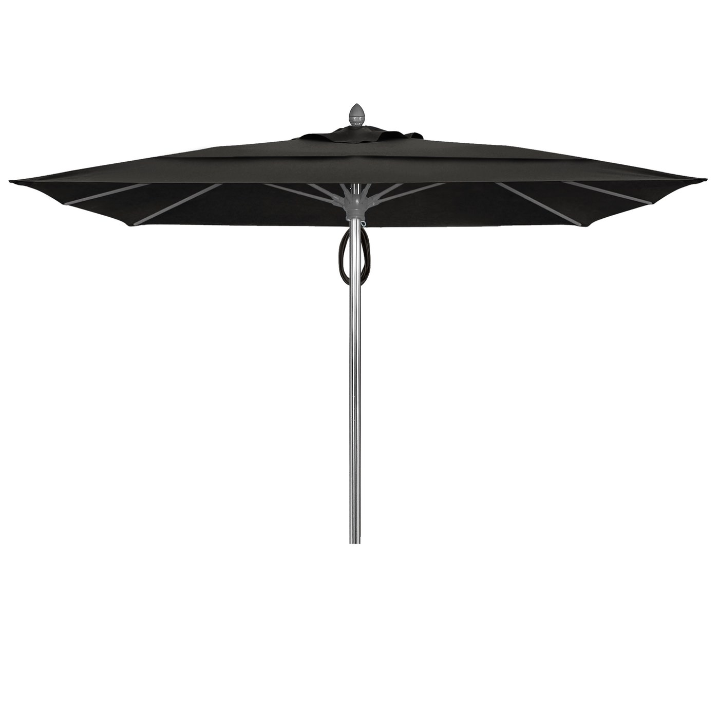 Riva Umbrella Square