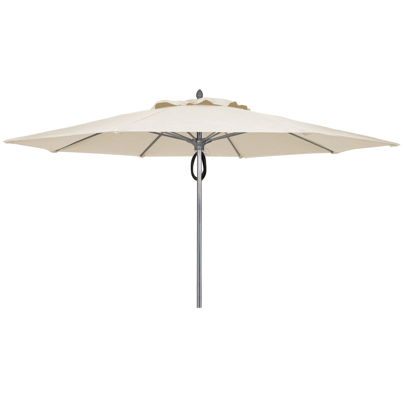 Riva Umbrella Octagon