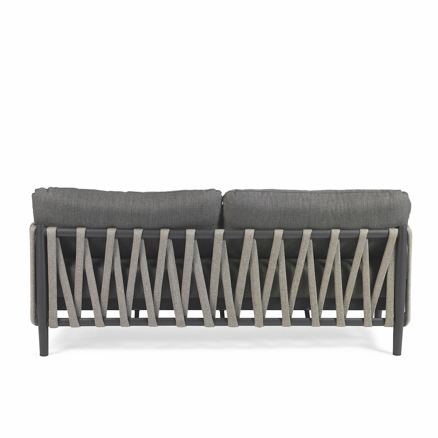 Switch Rope 2.5 Seater