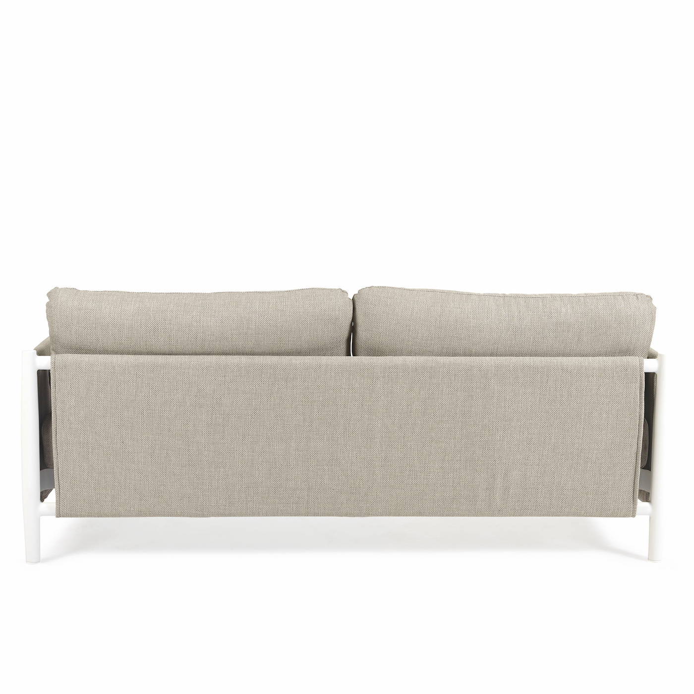 Switch Fabric 2.5 Seater