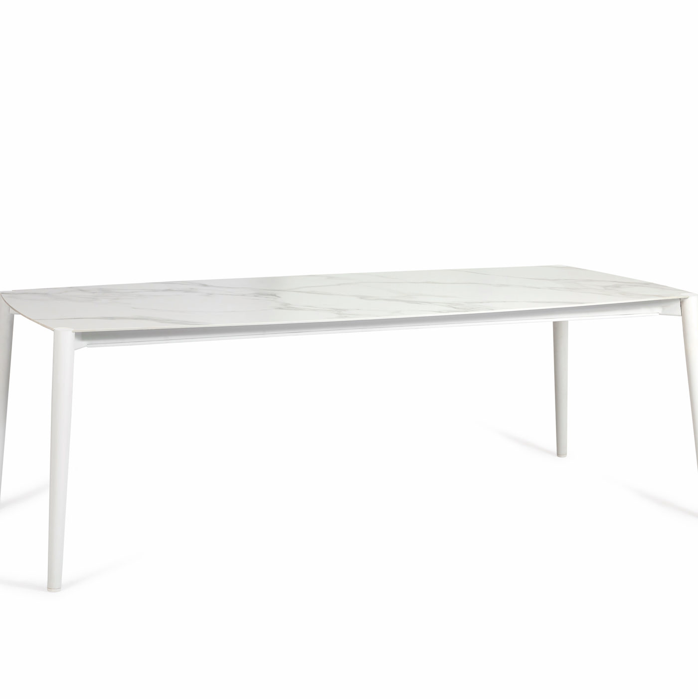 Icon Dining Table 89