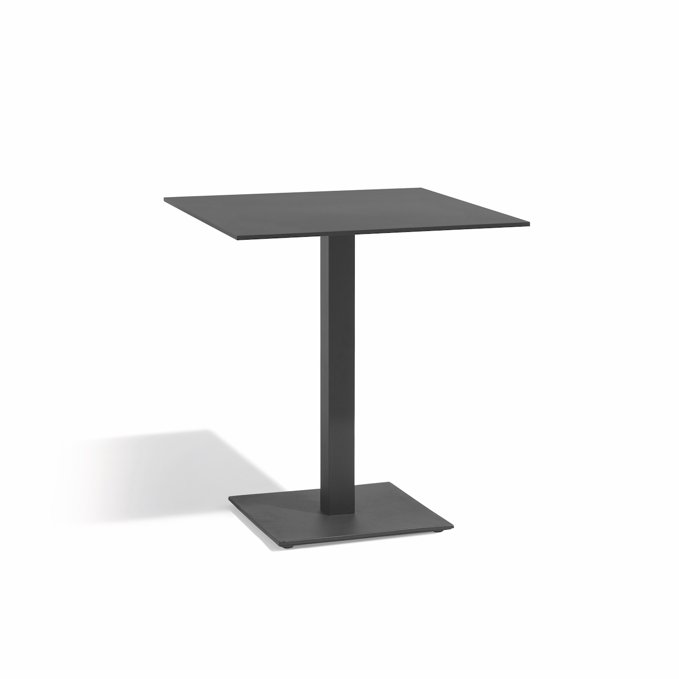 Alexa Bistro Table 36h