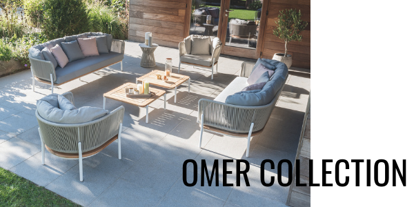 Omer Collection