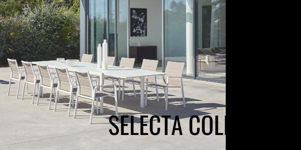 Selecta Collection