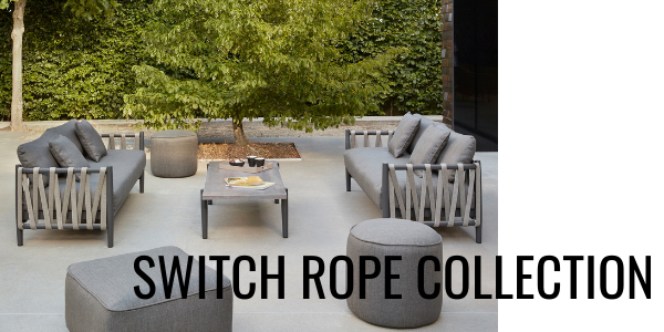 Switch Rope Collection