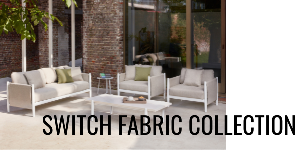 Switch Fabric Collection
