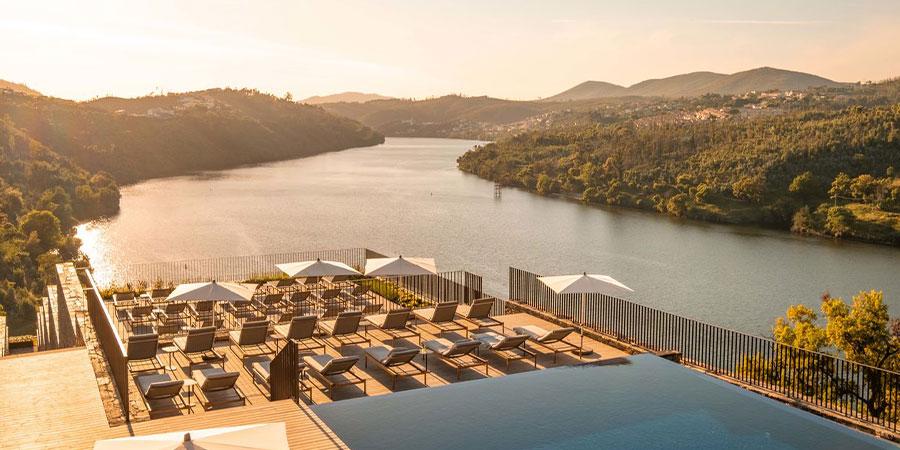 Doura 41 Hotel and Spa