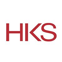 HKS Hotels