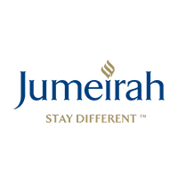 Jumeriah