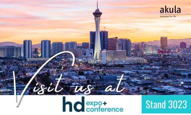 HD Vegas...here we come!