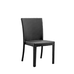 Aegean Stacking Chair