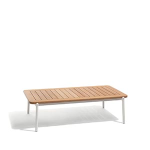 Omer Coffee Table 47