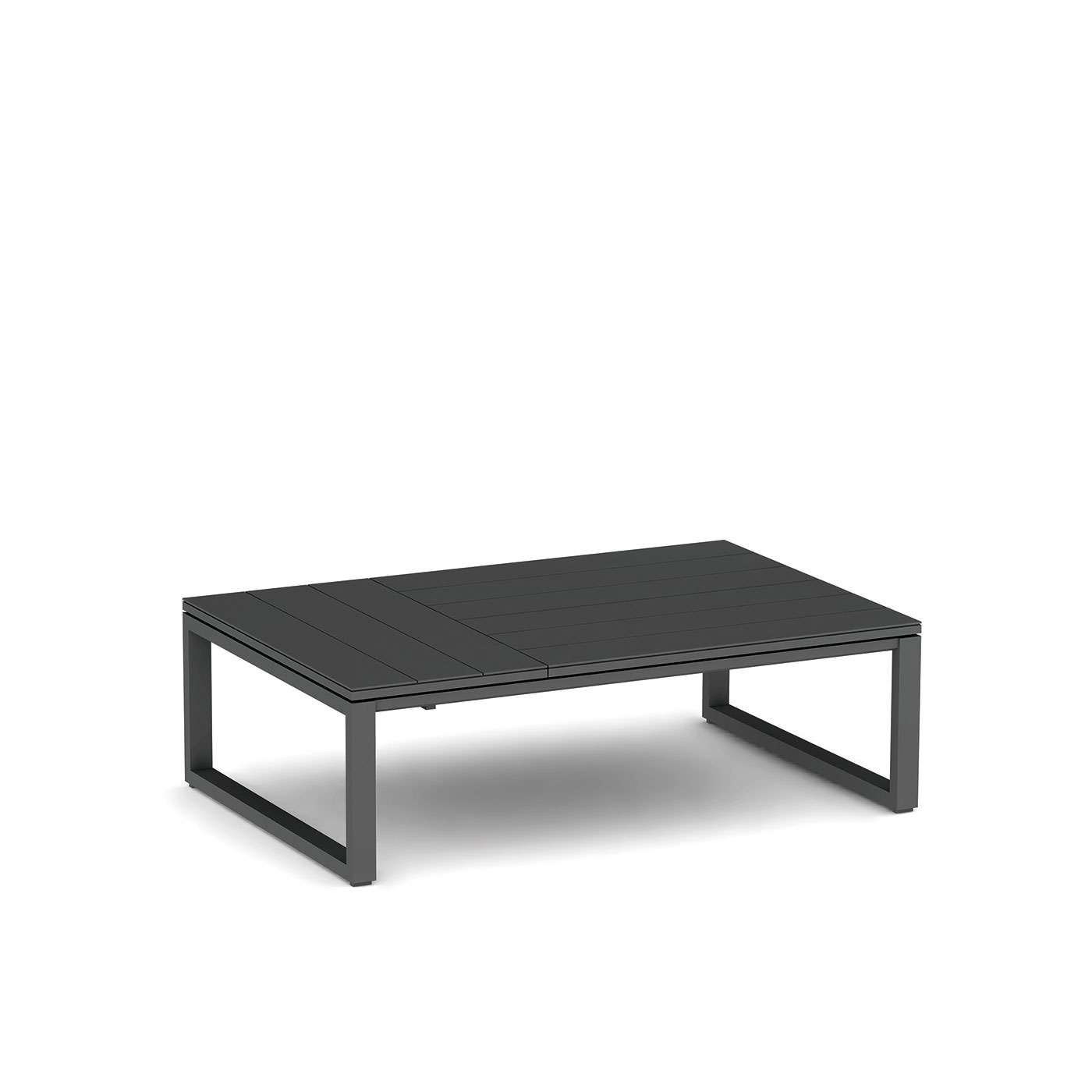 Landscape Adjustable Top Coffee Table