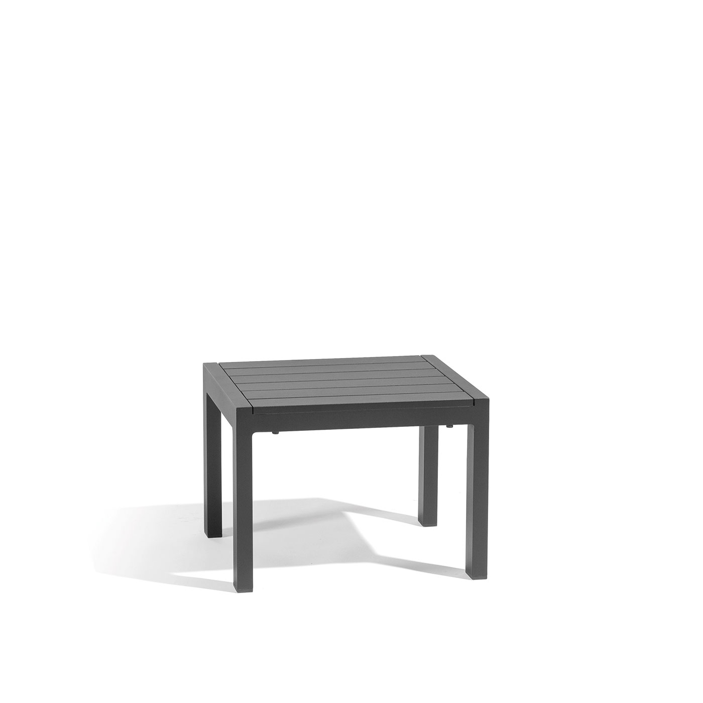 Metris Side Table
