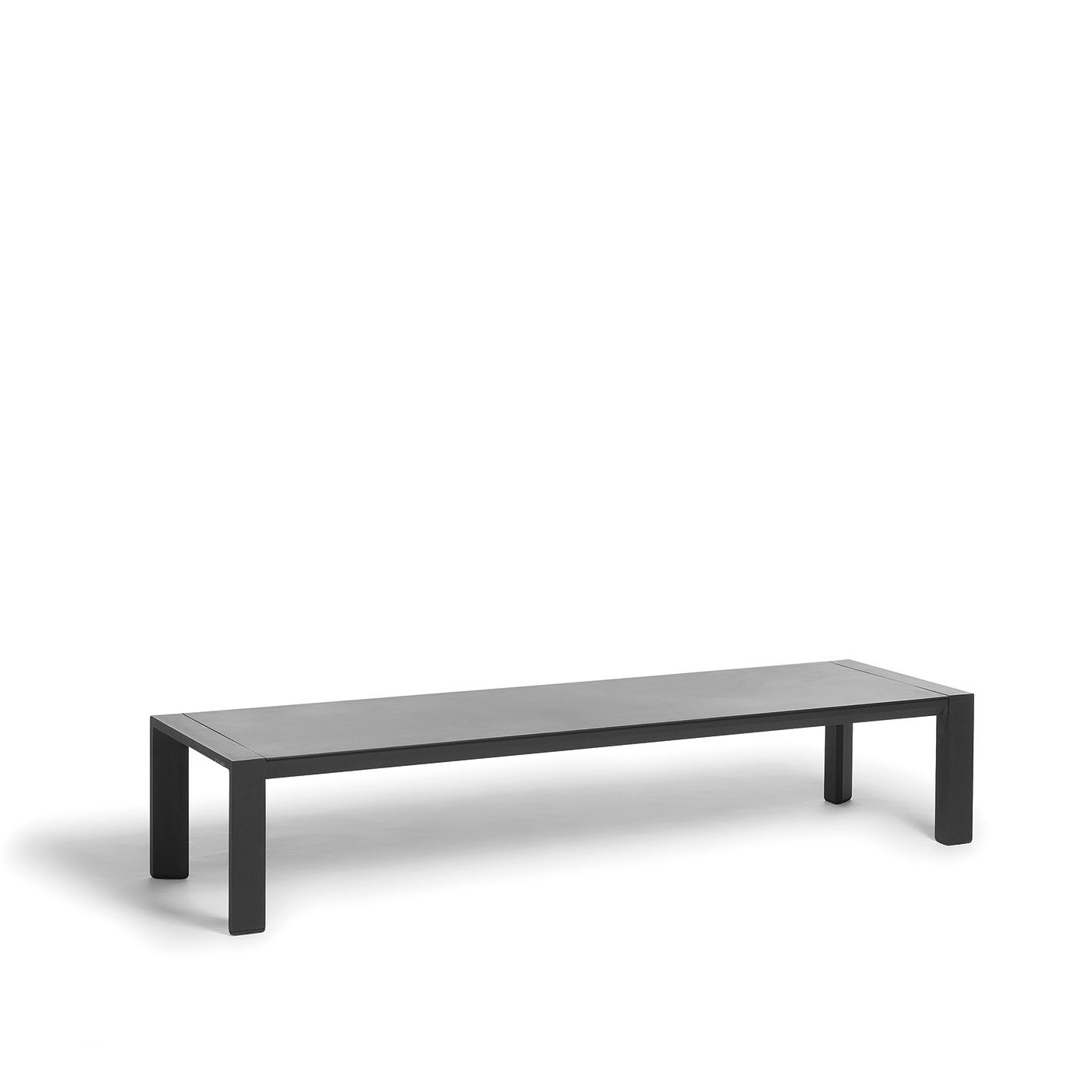 Metris Coffee Table