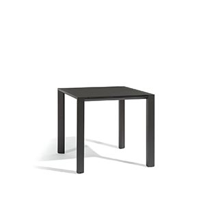 Selecta Square Dining Table