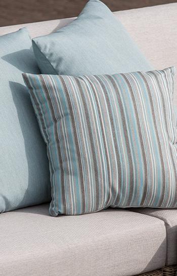 Deco Cushions